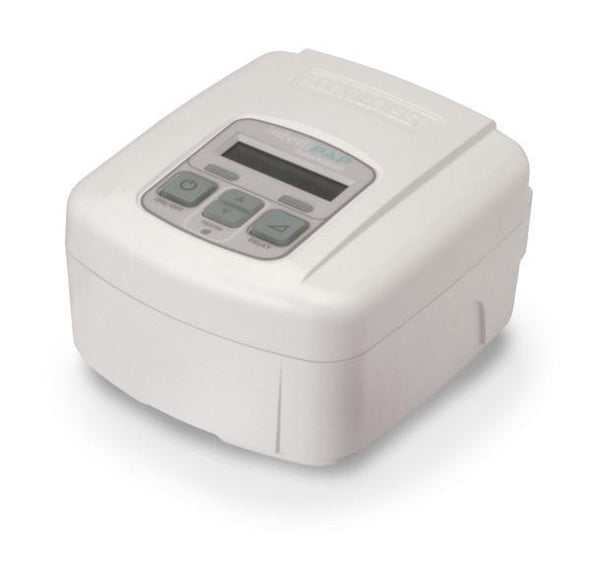 IntelliPAP® Standard Plus CPAP System - MedixSource