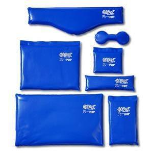 Chattanooga ColPaCs Cold Therapy Packs - Flexible Gel Ice Packs - MedixSource