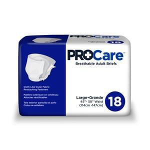 ProCare™ Brief