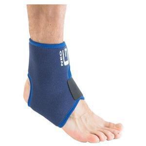 Neo G Ankle Support, Unisex, Universal - MedixSource