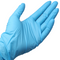 Assorted Nitrile Exam Gloves - Buy In Bulk & Save