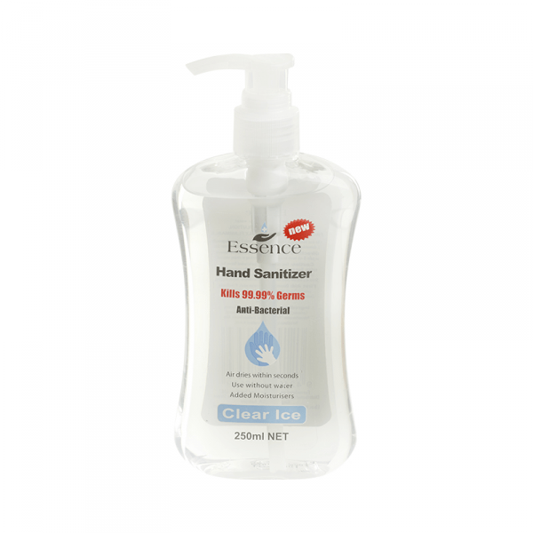 MedixSource Essence Hand Sanitizer