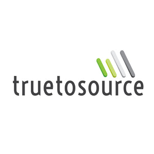 TrueToSource