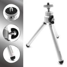 [Meemo]Tripod Mini Tripod Set