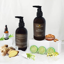 [Pureland] Beauty's Restore Daily Conditioner