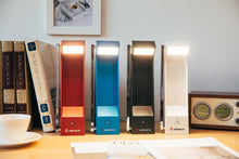 [USERWATS] Portable Rechargeable LED Mini Lamp