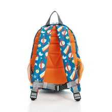 [Are We There Yet?] Space Dog Kids Backpack (2-5y)