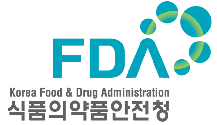 South Korean medical device industry and excessive regulations