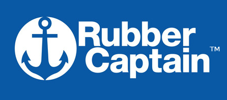 Rubber Captain