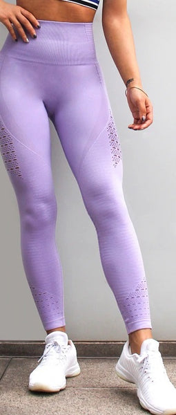 Performance Compression Leggings