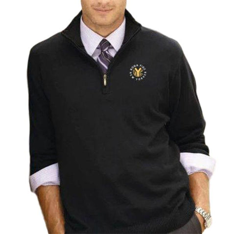 IZOD 1/4 Zip Sweater