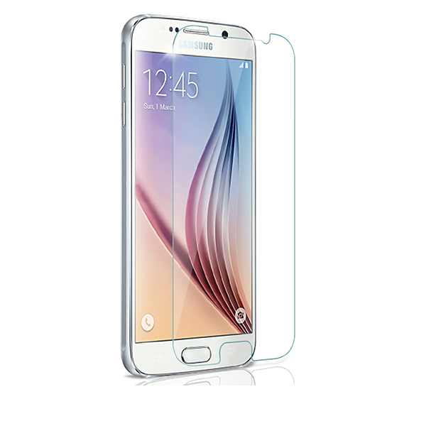 Utomic Glass Samsung Screen Protector