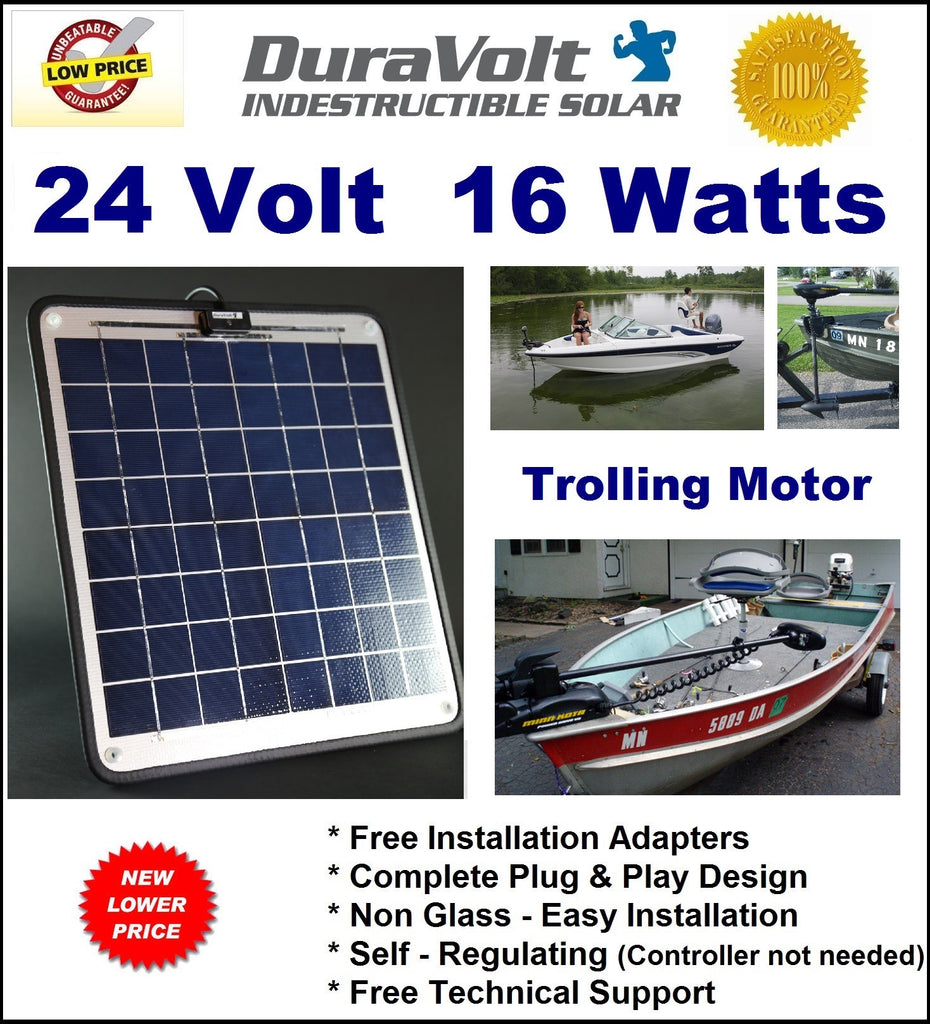 Dv2024 Now 20w 24v 1 2 Amp Charger Duravolt By Itc