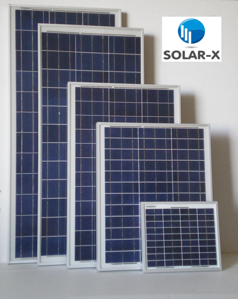 Kyocera Solar Panels >> Kyocera Kc50t Equivalent Solar Panel 50 Watts Bolt In Replacement Special Order May Take Several Weeks To Ship Manufactured By Solar X