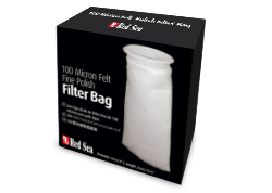 Red Sea Micron Filter Bag