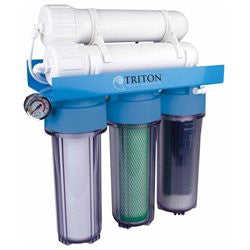 Triton Rodi200 Reef Aquarium Water Filter By Hydro-logic