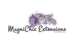 MagniChic Extensions