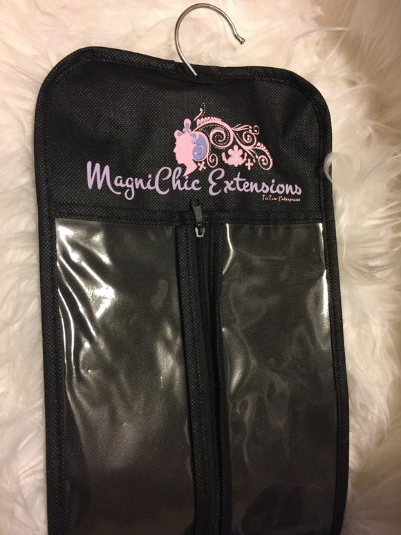 MagniChic Extensions Carrying Bag