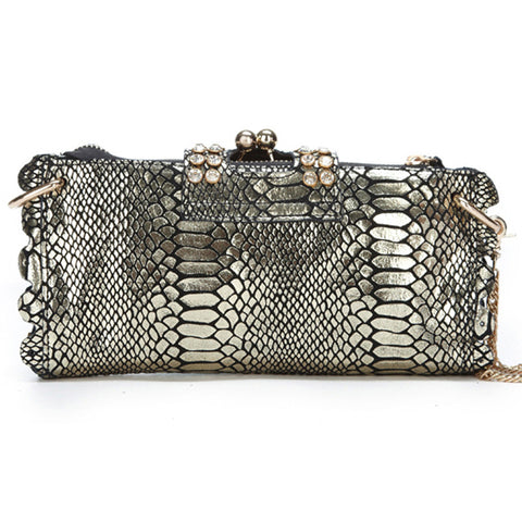 Ladies Night Out Clutch Virtual Glam Shop