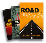 Financial Freedom Collection