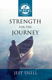 Strength For The Journey - Hebrews