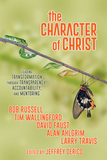 Character of Christ