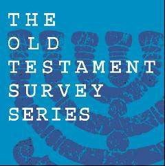 Old Testament Survey Series Set