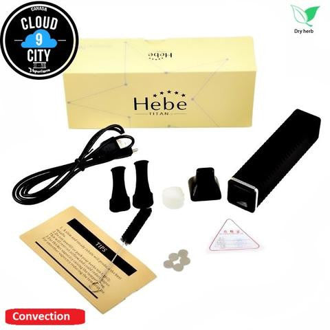 Top 10 Affordable Best Dry Herb Vaporizer – Cloud9 City