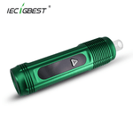 IECIGBEST ELITE DRY HERB VAPORIZER - Cloud9City™ - Canada Dry Herb & Wax Vaporizer Shop