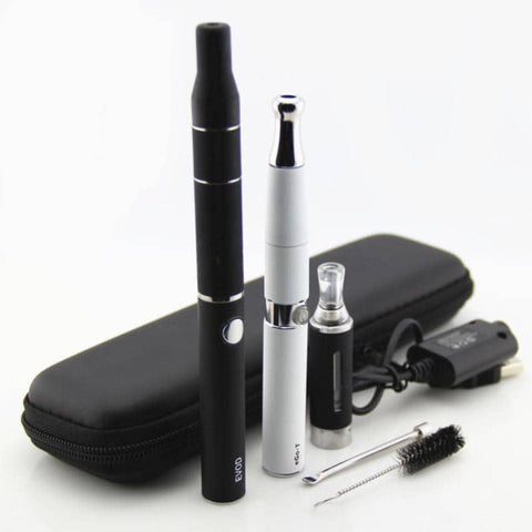 CLOUD9CITY 3 IN 1 Herb STARTER KIT - Cloud9 City - Canada's Dry Herb & Wax Vaporizer Shop