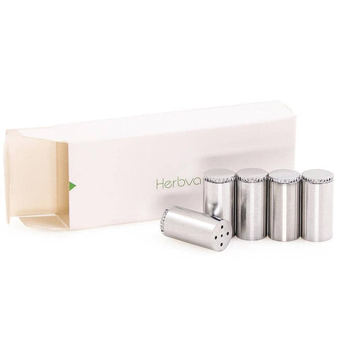 5pcs Airistech herb coil - Cloud9 City - Canada's Dry Herb & Wax Vaporizer Shop