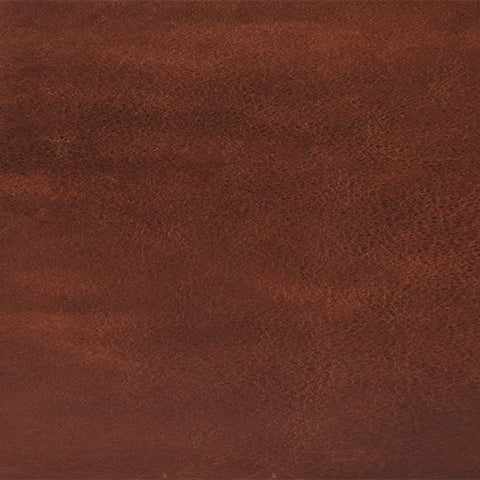 ALP-TEXTURE-Coffee
