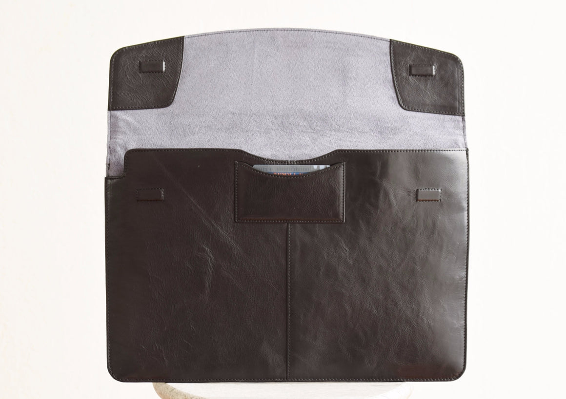 "Laptop Sleeve 15"" - Black"