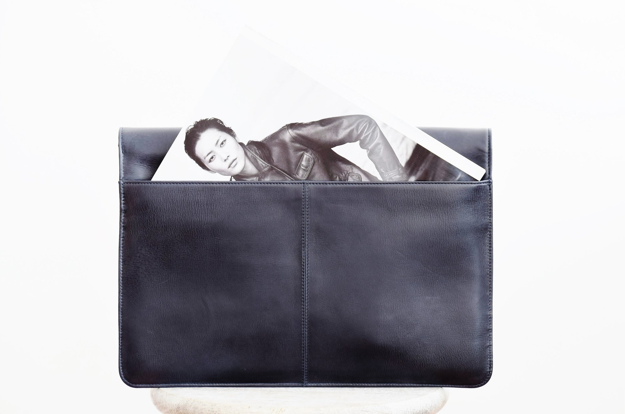 "Laptop Sleeve 13"" - Navy"
