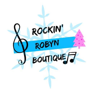 Rockin' Robyn Boutique