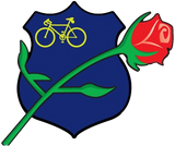 4/20 Launch Polo - Police Unity Tour '19 tribute