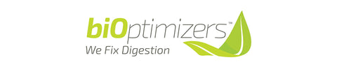 BiOptimizers - We Fix Digestion
