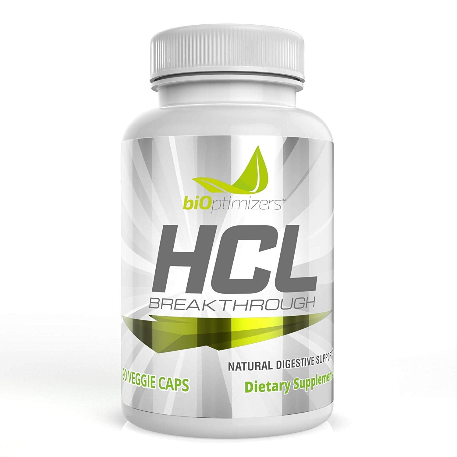 HCL Breakthrough - UpgradeTheAlpha Australia