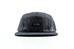 Scitus 5-Panel Camper Hat