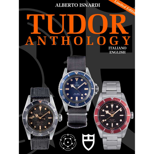 Tudor Reference Guide