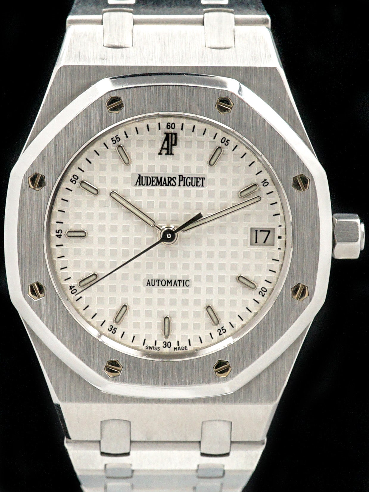 Audemars Piguet Royal Oak Ref. 14790ST