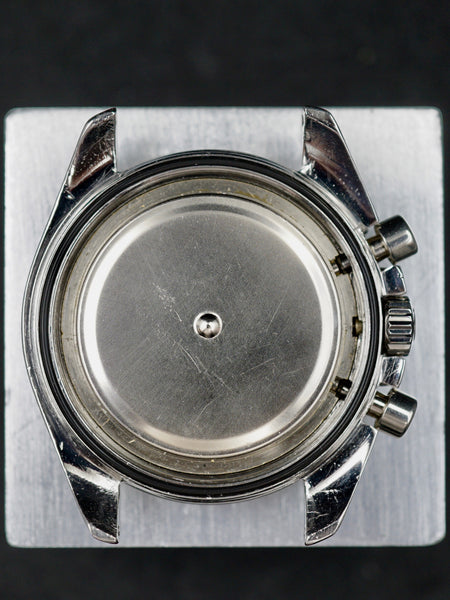 "1967 OMEGA Speedmaster Professional ""Pre-Moon"" 105.012 CAL. 321 ""Buzz Aldrin"""