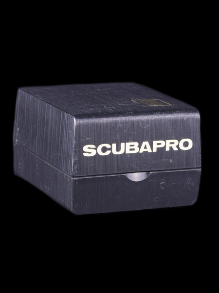 RARE 1980s Scubapro 500 With Box