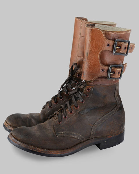 M-1943 Boots