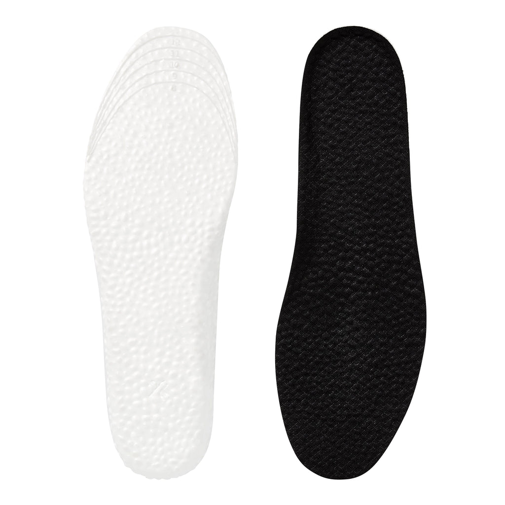 Infinite Comfort Insole Bundle
