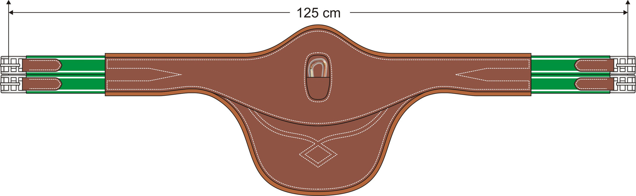 Check Size Charts Before Order Bridle Reins Bridles Reins