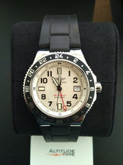 Breitlind SuperOcean GMT
