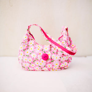 Girl's Mini Purse