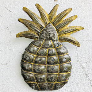 Small Pineapple