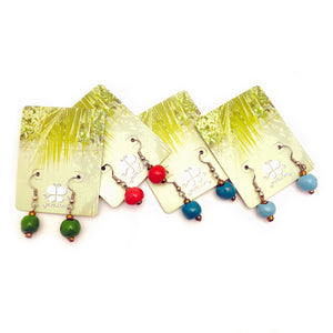 Earrings Refill Pack (20)